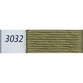 DMC- 3032