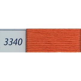 DMC - 3340