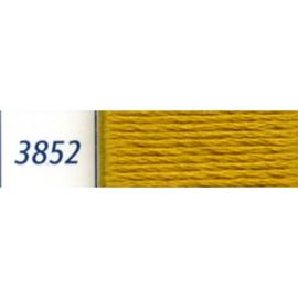 DMC - 3852