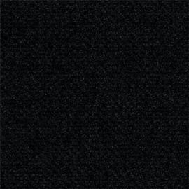 Precut - Zweigart - Aïda (7 st/cm - 18 ct) - kleur 720