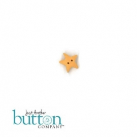 Just another button - Classic Collection - Holly, Holly
