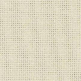 Zweigart - Stern Aïda (5,4 st/cm - 14 ct) - kleur 770