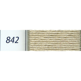 DMC - 842