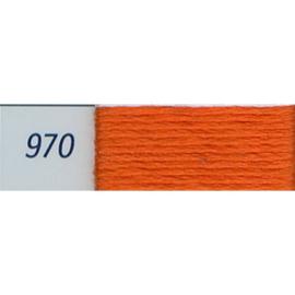 DMC - 970
