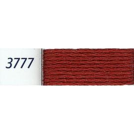 DMC - 3777