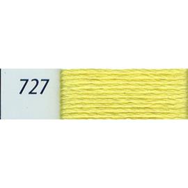 DMC -727