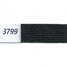 DMC - 3799