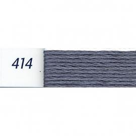 DMC - 414