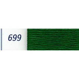 DMC - 699