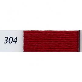 DMC - 304
