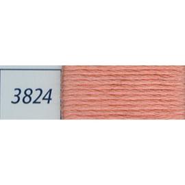 DMC - 3824