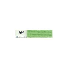 DMC - 164