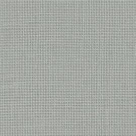 Zweigart - Belfast (12.6 fils/cm - 32 ct) - couleur 778 Smokey Pearl