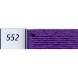 DMC - 552
