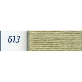 DMC - 613