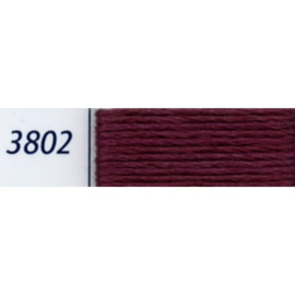 DMC - 3802