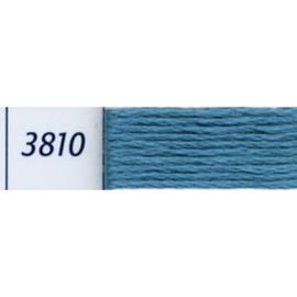 DMC - 3810