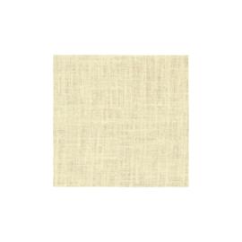 Precut - Zweigart - Edinburgh (14 st/cm - 35 ct.) kleur 222