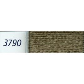DMC - 3790