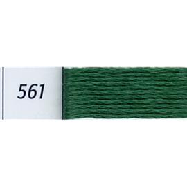 DMC- 561