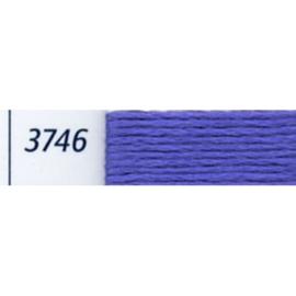 DMC - 3746