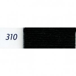 DMC - 310