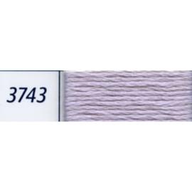 DMC - 3743