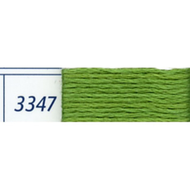 DMC - 3347