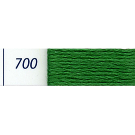 DMC - 700