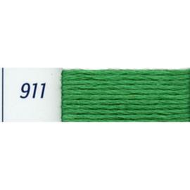 DMC - 911