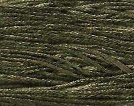Weeks Dye Works - Garrison Green