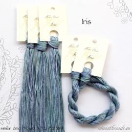 Nina's Threads - Iris