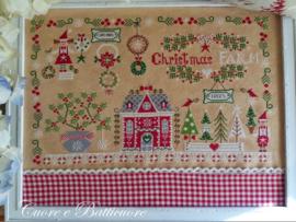 Cuore & Batticuore - Christmas Farm
