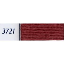DMC - 3721