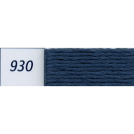 DMC - 930