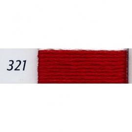 DMC - 321
