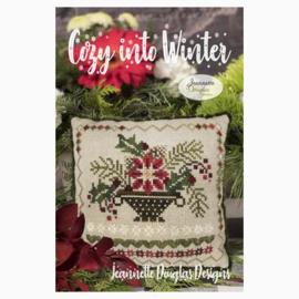 Jeannette Douglas - Cozy into Winter