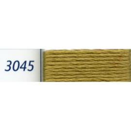 DMC - 3045