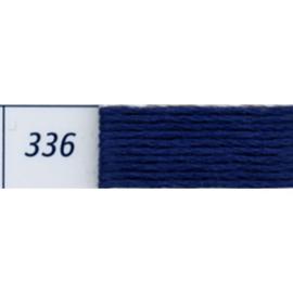 DMC - 336