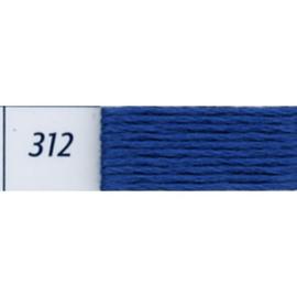 DMC - 312