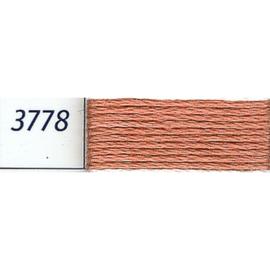 DMC - 3778