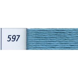 DMC - 597