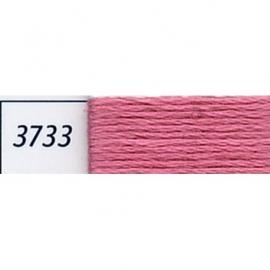 DMC - 3733