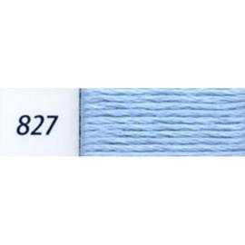 DMC - 827
