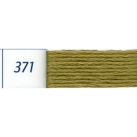 DMC - 371