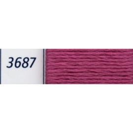 DMC - 3687
