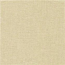 Precut - Zweigart - Murano - kleur 770