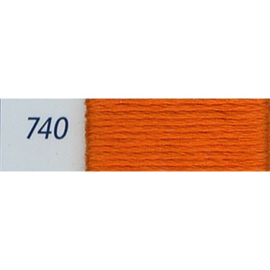 DMC - 740 (971)