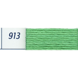 DMC - 913