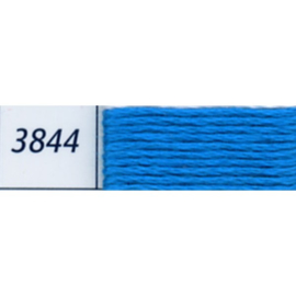 DMC - 3844